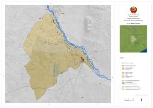 A-02_mapa distrital - demografico_LOW