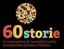 60Storie