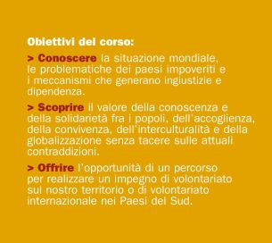 depl-trento_2013_3_ok-page-003