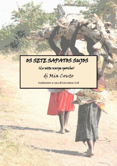 copertina mia couto-page-001