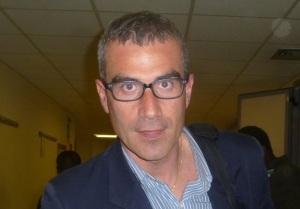 PaoloMoruzzi3r
