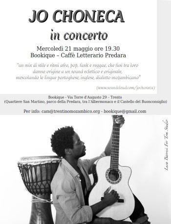 ConcertoJoao