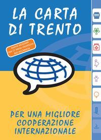 La-nuova-edizione-della-Carta-di-Trento_medium