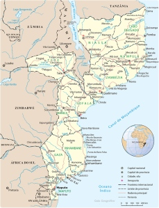 mapa-mocambique
