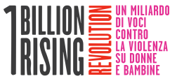 1billion_2017_logo-07-ita