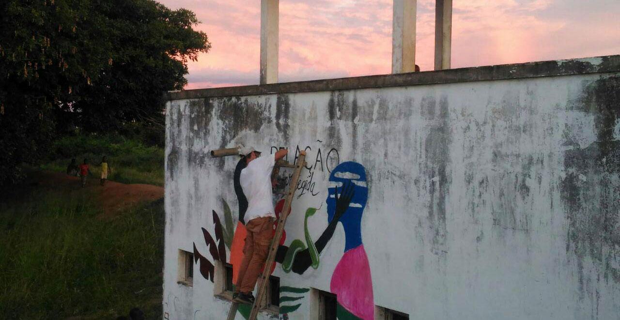murale_06